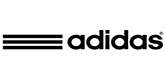 Pur Group Int. client image Adidas