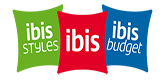 Pur Group Int. client image Ibis Hotel Gruppe